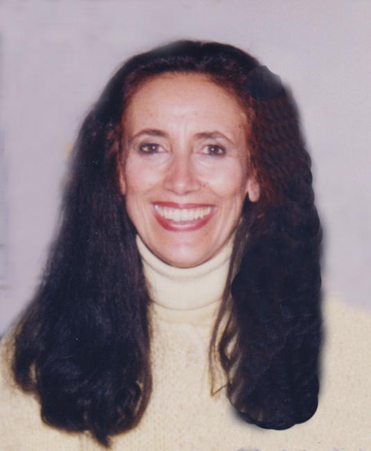 Patrizia Bertuzzi