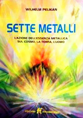 Sette metalli