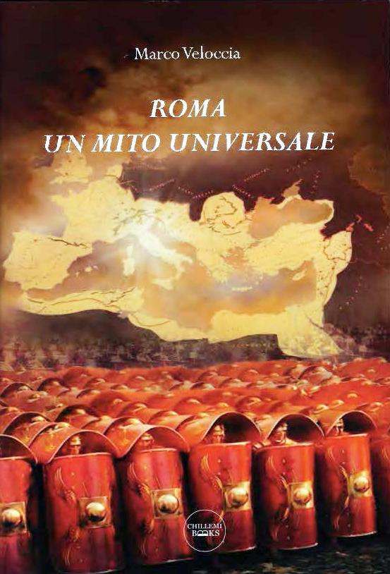 Roma un mito universale