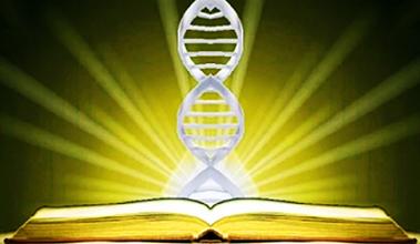Tra fede e scienza