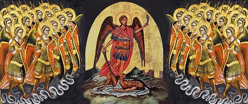 schiere angeliche