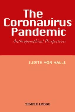 Coronavirus Judith von Halle