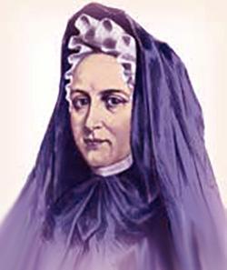 Madame Guyon