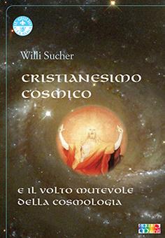 Cristianesimo cosmico