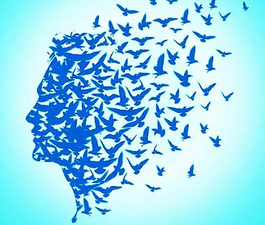 Libertà di pensiero