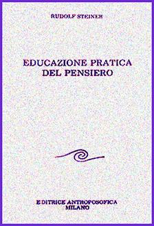 Educazione pratica del pensiero