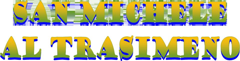 San Michele al Trasimeno