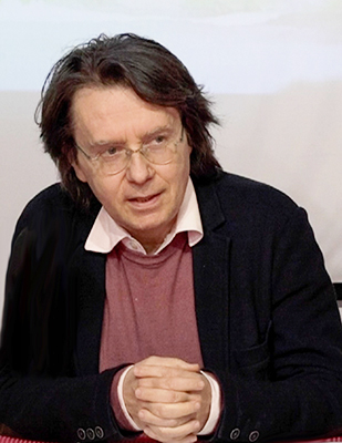 Angelo Antonio Fierro