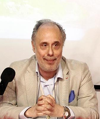 Fabrizio Fiorini