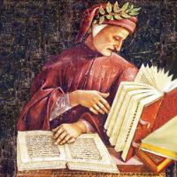 Signorelli Dante