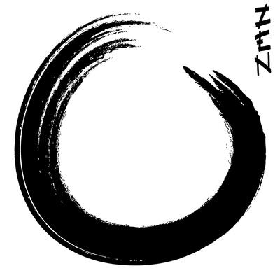Vuoto Zen