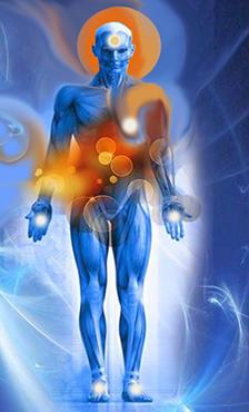 medicina spirituale