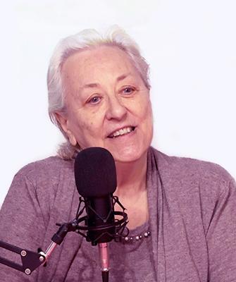 Marina Sagramora