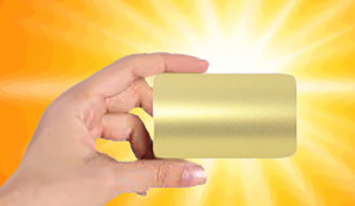Carta aurea