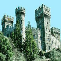 Castello ev