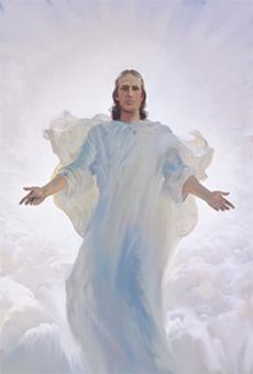 Gesú Cristo