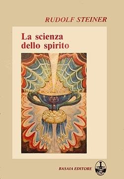 La Scienza dello Spirito