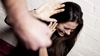 violenza sulla donna
