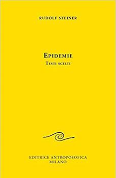 Epidemie R. Steiner