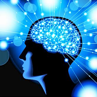 Mente e cosmo