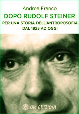 ibro Dopo Rudolf Steiner