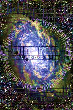 Armonia sfere