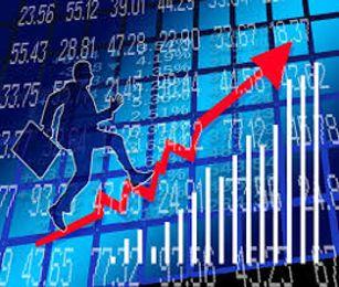Azioni in Borsa