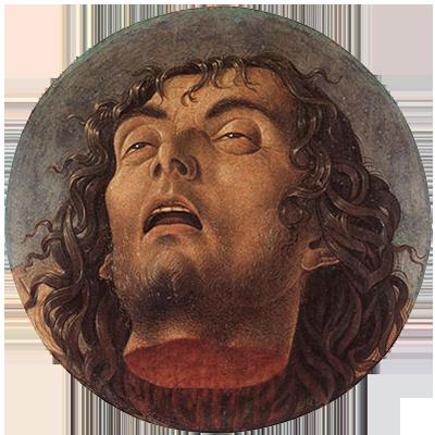 Bellini Giovanni Battista