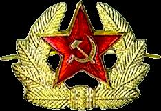 Bolscevismo
