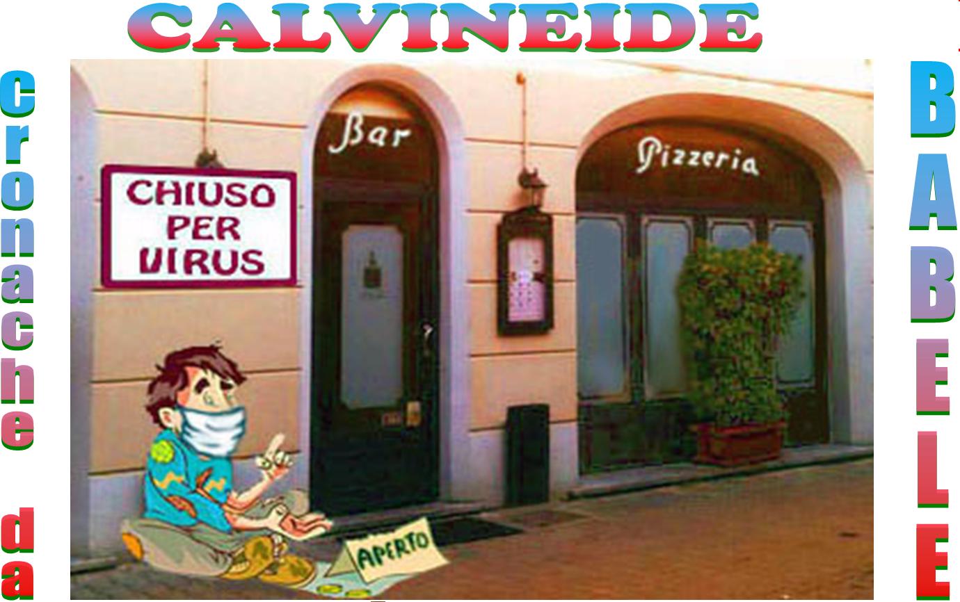 Calvineide