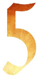 Cinque