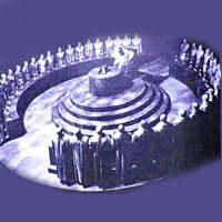 Confraternite occulte