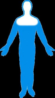 Corpo d'acqua