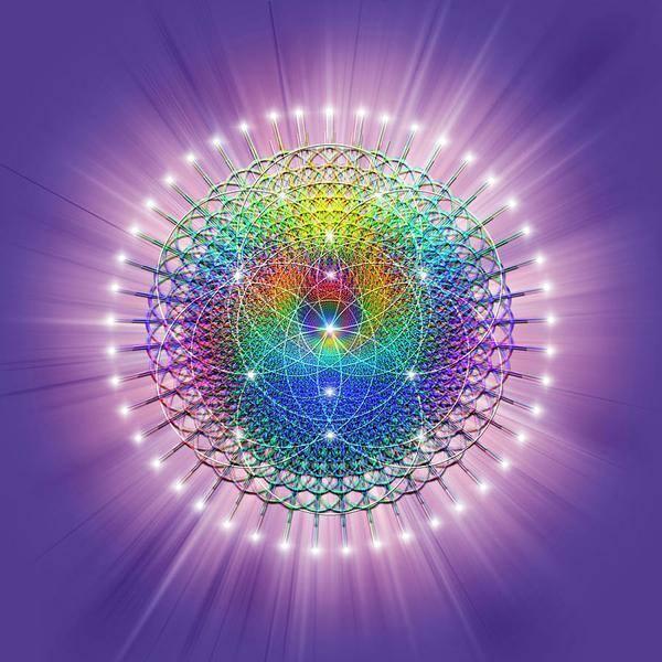 Coscienza universale