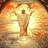 Cristo-Sole