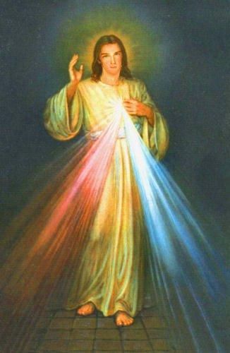 Cristo androgine