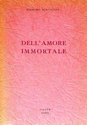 Dell'Amore Immortale