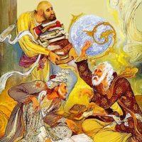 Dialogo fra il re Milinda e il saggio Nagasena