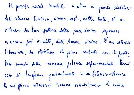 Diario Massimo