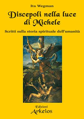 Discepoli nella luce di Michele