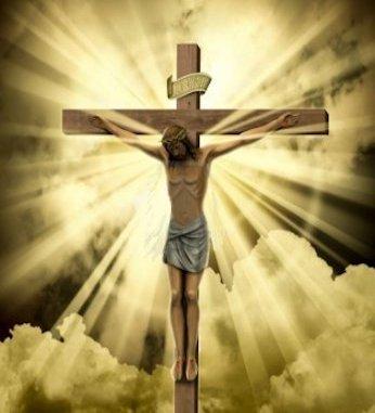 Glorificazione della croce