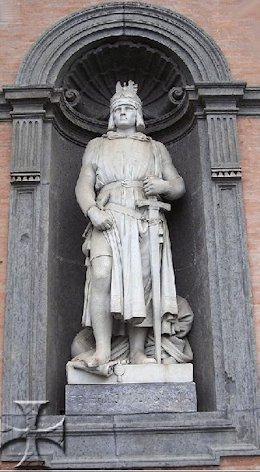 «Federico II di Svevia»