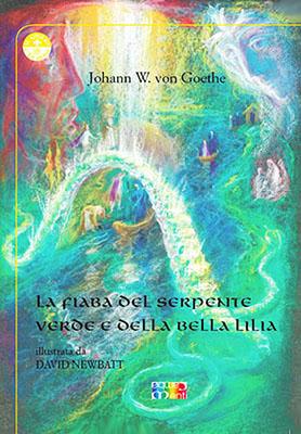 Fiaba Goethe