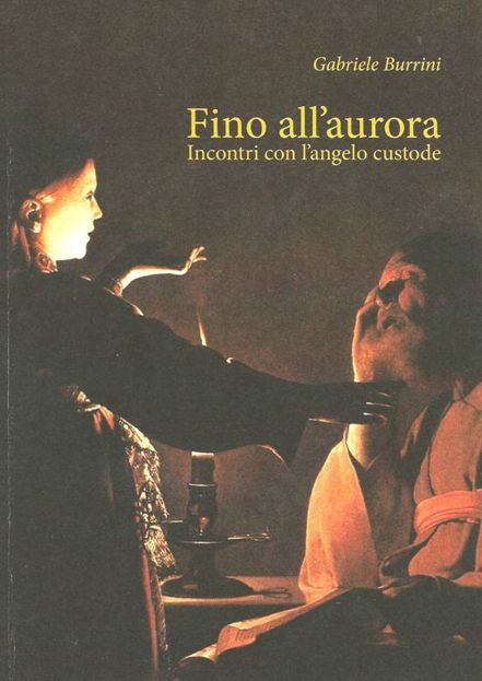 Fino all'aurora