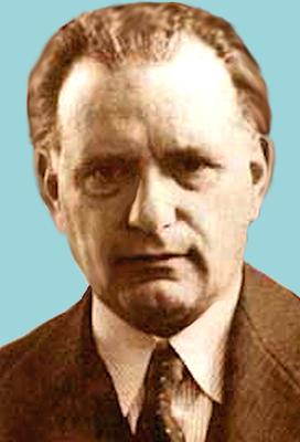 Giovanni Colazza