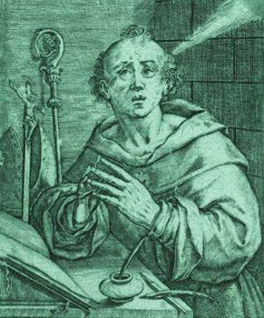 Giovanni Scoto
