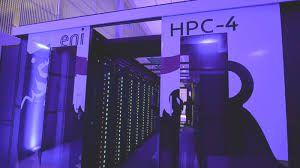 HPC-4
