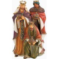 I tre Re Magi