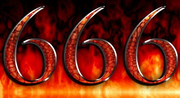 Il 666