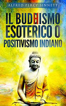 Il budhismo esoterico